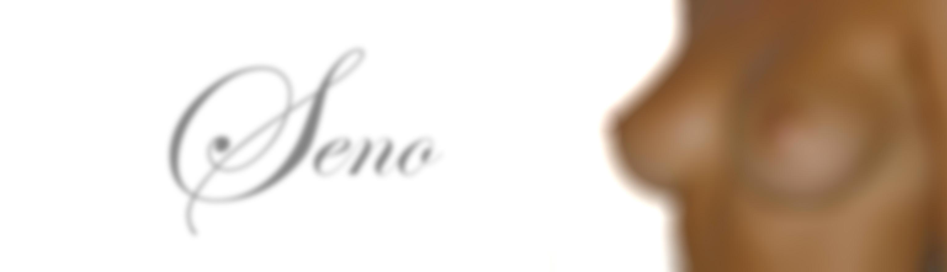sfondo-seno HOME