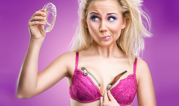 breast-zip Eccessi...? No Grazie! Approfondimento sulla pericolosità degli eccessi nella chirurgia plastica al seno