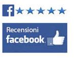 fb-recensioni CHI SONO